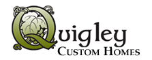 My Quigley Home Logo